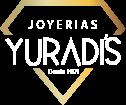 Yuradi's